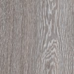 Canyon Oak Grey