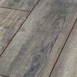 D3572 Harbour Oak grey