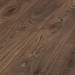 D3590 Timeless Oak