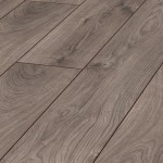 D3592 Atlas Oak Anthracite