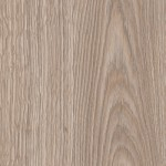 Indian Oak Sandy