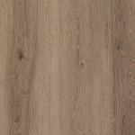 Tirol Oak