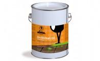 Loba Deck & Teak Oil