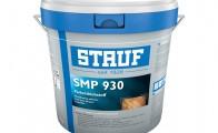 STAUF SMP-930
